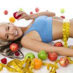 Dijeta koja pomaže onima sa problemom bubrega