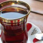 Recept koji će vam pomoći da očuvate zdravlje bubrega