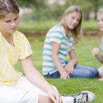 Zakasneli pubertet – Simptomi i lečenje