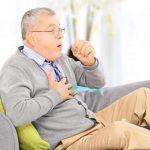 Lečenje priraslice plućne maramice