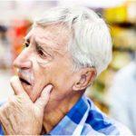 Poboljšajte pamćenje u starosti