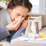 Grip, norovirus ili ferari virus: sve o virusima koji vladaju u Srbiji