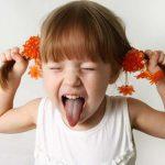 Pomoć deci oboleloj od ADHD-a