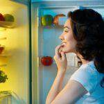 Poremećaj metabolizma fruktoze- Simptomi i lečenje