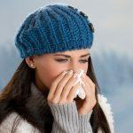 Faktori koji utiču na pad imuniteta