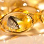 Zdravstvene prednosti koje dobijamo korišćenjem ribljeg ulja