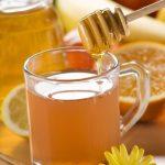 Medom i cimetom do ravnog stomaka i zdravih creva