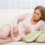 Simptomi koji upozoravaju na helikobakteriju: Napada želudac, može biti jako opasna!
