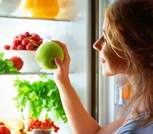 Hrana koja nikad ne sme da se stavlja u frižider: Truli i gubi sva lekovita svojstva!