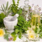 Lečenje gastritisa- Recepti