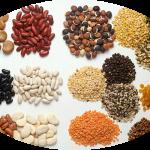 Koliko su važne aminokiseline u ishrani
