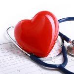 Simptomi koji ukazuju na probleme sa srcem