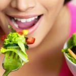 Rešite se problema sa varenjem