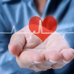 Uzroci ubrzanog rada srca