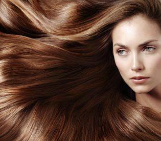 Saveti za pravilnu negu kose
