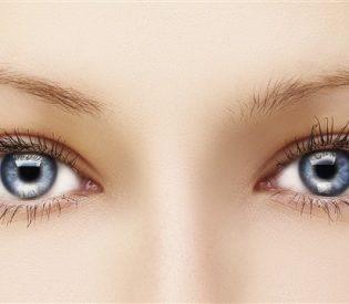 Poboljšajte zdravlje vaših očiju ovim lekom