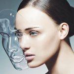 Savršen tretman za podmalđivanje lica i tela