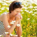 Kako se izboriti sa alergijskim rinitisom