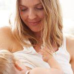 Saveti kako da regulišete povišen nivo prolaktina