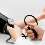 Lek za regulisanje krvnog pritiska