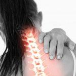 Bol, otečeni i crveni zglobovi simptomi su smrtonosne bolesti koja se POGREŠNO dijagnostikuje