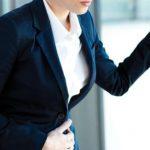 Čir na dvanaestopalačnom crevu- Simptomi i lečenje