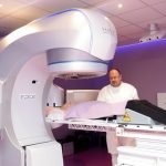 U ovoj hrvatskoj klinici tumore 'uništavaju' u roku 20 minuta