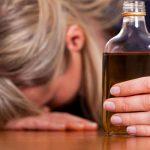 Rešite se zavisnosti od alkohola uz ovaj napitak