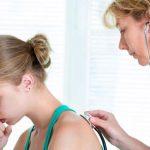 Lečenje hroničnog bronhitisa
