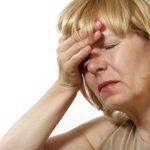 Izborite se sa hormonskim promenama za vreme menopauze