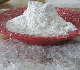 Lekoviti prah koji ubija bolove za 2 minuta (RECEPT)