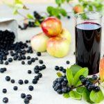 Lekovitost soka od aronije- Recept