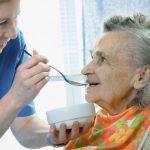 Ovo su prvi znaci Alzheimerove bolesti