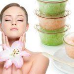 Prirodnim pilinzima do savršene kože lica