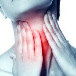 Simptomi i lečenje gnojne angine