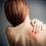 Kako lečiti hronični reumatizam- Recept
