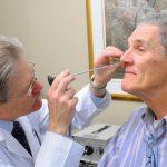 Prirodni lek za polipe u nosu