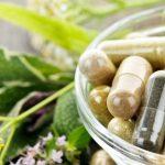 Evo zašto treba da koristite probiotike