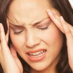 Super rešenje za uporne glavobolje, pritisak…