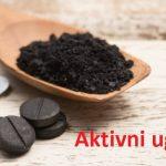 Uticaj aktivnog uglja na zdravlje i lepotu