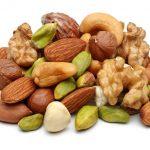 Režim ishrane u borbi protiv karcinoma