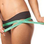 Namirnice koje same tope kilograme
