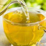 Rešite se neželjenih kilograma uz ovaj čaj