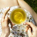 Čajna mešavina kao rešenje PMS problema