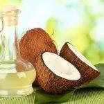 Kokosovo ulje- Saznajte sve o njegovoj lekovitoj moći