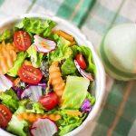 Uravnotežite svoju ishranu uz ove savete