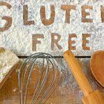Dijeta bez glutena