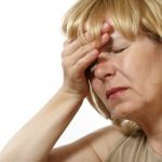 Pomoć kod menopauze