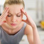 Saveti kako da izlečite migrenu