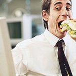 Da li je masna hrana uzrok obolevanja od dijabetesa
